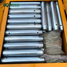 φ30~100 Pin Shaft for Tower Crane