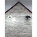 Popular with retailer, wholesaler led residential light led motion sensor security flood light 10w 20w 30w 80lm/w