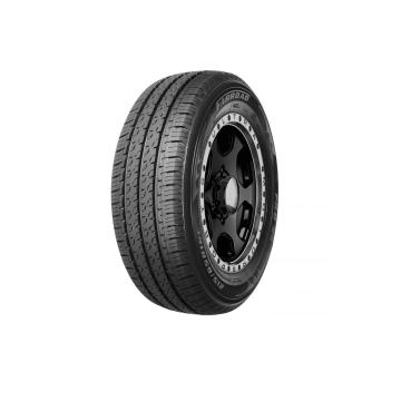 Neumático de alto rendimiento 235 / 30ZR20
