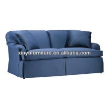 Elegant living room sofa furniture for sale XY0976
