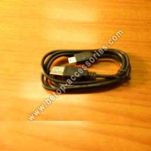 Camera Usb Data Cable For Canon 300 HS 300HS