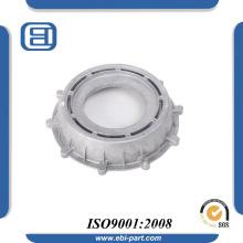 Precision CNC Machining Part Manufacturer