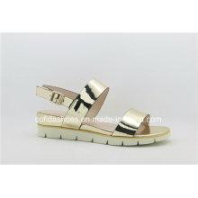 Sandales Sandales décontractées