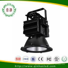 IP65 400W lâmpada de Baía de alta de fábrica Industrial ao ar livre