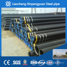 nickel alloy 201 seamless pipe price