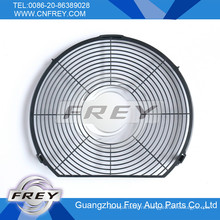 Защитная решетка для Mercedes-Benz 901 904 OEM 9015030101