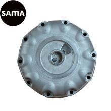 Aluminum Gravity Casting, Aluminum Sand Casting for Auto Parts