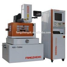 Machine de coupe de fil Edm cnc