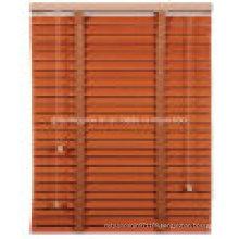 Window Venetian Blind / Window Curtains