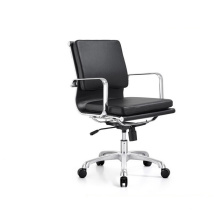 Best Quality Swivel Leather Office Chair