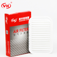 High Quality Car Accessories Filter J43-1109111 in Air intake Filter