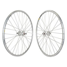 Bicycle Parts Bike Steel Rims