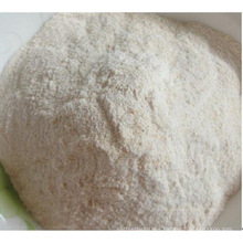 Livestocks Feed Shrimp Meal Competitive Price Poultry Feed