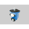 Hydraulic Vane Pump v10 series vane  pump