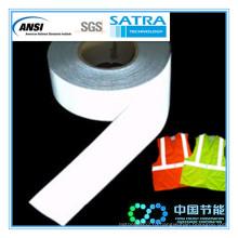 Лучшая продаваемая светоотражающая ткань для вязания