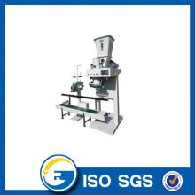 10-25kg pro Beutel Full-Auto Mehl Verpackungsmaschine