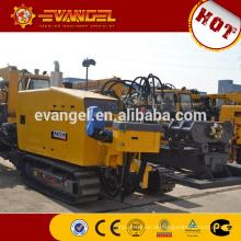 Fabrik Preis XZ680 Horizontal Directional Drilling zu verkaufen
