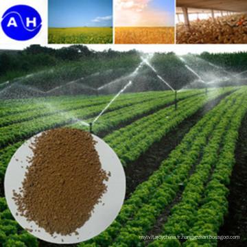 Composé d'acide aminé d'engrais de granule