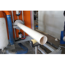 UPVC/CPVC Water Pipe Extrusion Line (200-400MM)