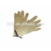 Anti Cutting Defense Gloves KL-CRG06