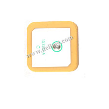 High Quality Antenna GPS Internal Antenna