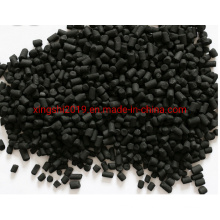Impregnated Activated Carbon