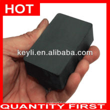 Sintered Ferrite Magnet - Selling From Factory