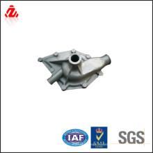 Автомобиля часть тела с алюминием заливки формы