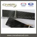 электрический нагревательный коврик с углеродным волокном