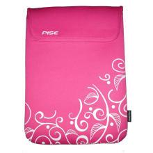 Tablet PC Bag, Neoprene Laptop Sleeve Case (PC032)