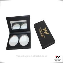 Wholeasaler en ligne achats inde emballage carton emballage et impression boîte maquillage