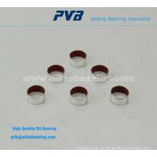 Lagerbuchse PAP11550P10, Stahl verzinkt