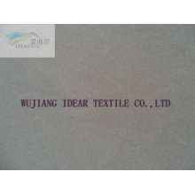 Polyester Knitted Fabric Bonded With Polar Fleece for Jacket
