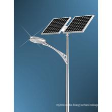 90W Photovoltaic Mono Solar Panels for Solar Energy Street Light