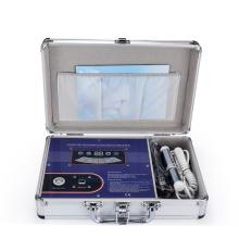 Quantenscanner-Software zum Herunterladen von Bioscannern
