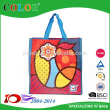 Precio favorable China Pp Woven Bag, Pp Woven Bag Manufacturers, Mejor Pp Woven Bags China