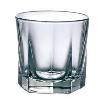 260ml Beverage Glassware / Whisky Tumbler