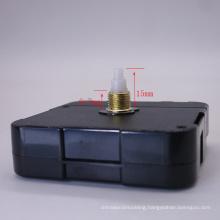 Hr1688 15mm Shaft Length Good Quality Clock Mechanism