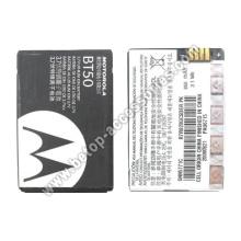 Batería Motorola BT50