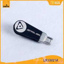 Customized Zipper Puller for Garments LR10021