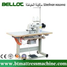 Tabelle Top Band verbindlich Matratze Maschine