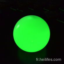 Ball LED Night Light