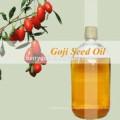 Aceite de Semilla 100% Pure Ningxia Goji Berry