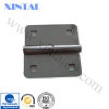 High Quality OEM CNC Machining Metal Stamping Hinge