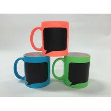 Hola Promotion Mug