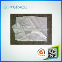 Polyester / Polyamid / Polypropylen gewebtes Wasserfiltergehäuse