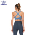Womens Fitness Sports Wear Set Luar Ruangan