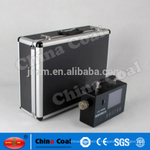 china coal CCZ-1000 underground coal mine dust detector