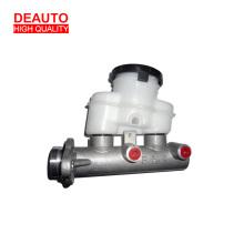 Brake Master cylinder 8-94112625