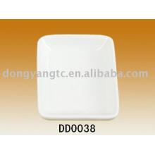 Factory direct wholesale ceramic tableware